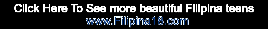 Take a tour of Filipina 18