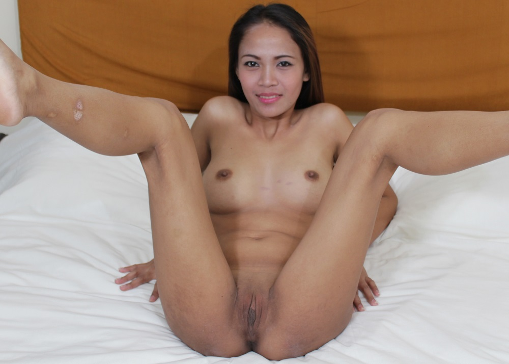 Valuable Mature filipina pics sluts for