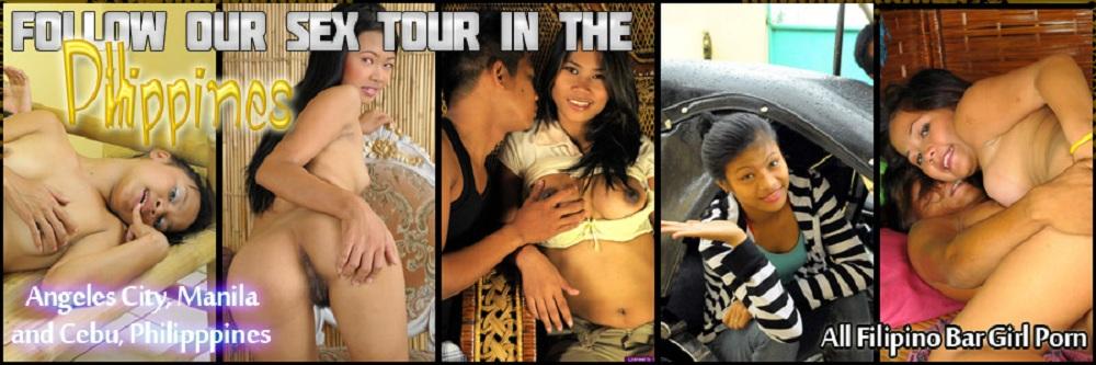 Filipina Sex Tour Pictures